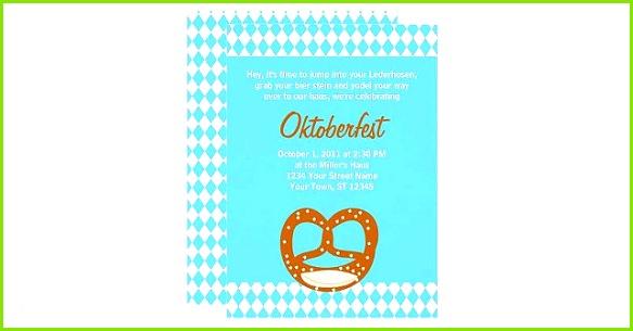 Einladung Oktoberfest Vorlage Genial Einladung Zum 30 Geburtstag Bayrisch Zusammen Einfaches Zuhause 46