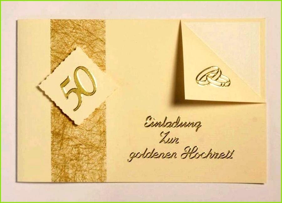 Schriftrolle Vorlage Zum Ausdrucken Einladung Goldenen Hochzeit Vorlage Muster Kostenlos Einladung