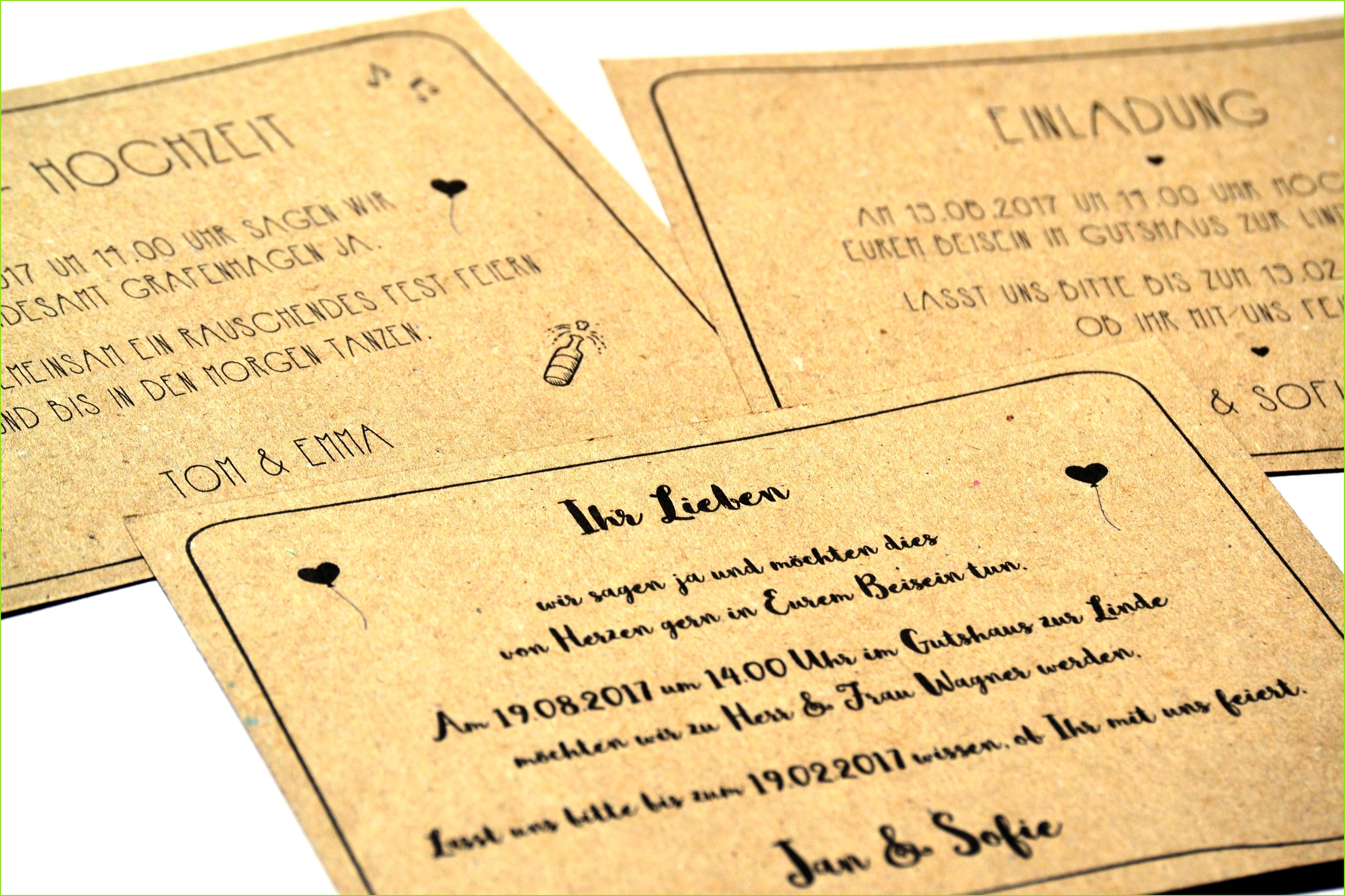 Einladungskarten Zur Goldene Hochzeit Beste Von Einladung Goldene Hochzeit Muster Fandomgeeklife