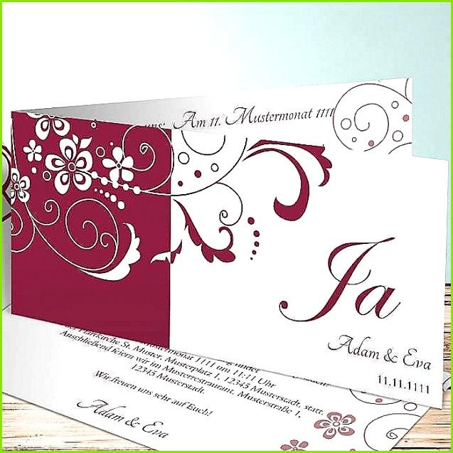 Einladungen Zur Goldenen Hochzeit Neu Einladungen Goldene Hochzeit