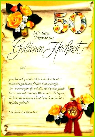 einladung zur goldenen hochzeit vorlage muster kostenlos einladung goldene hochzeit kostenlos freshideen kreative einladungen einladungskarten geburtstag