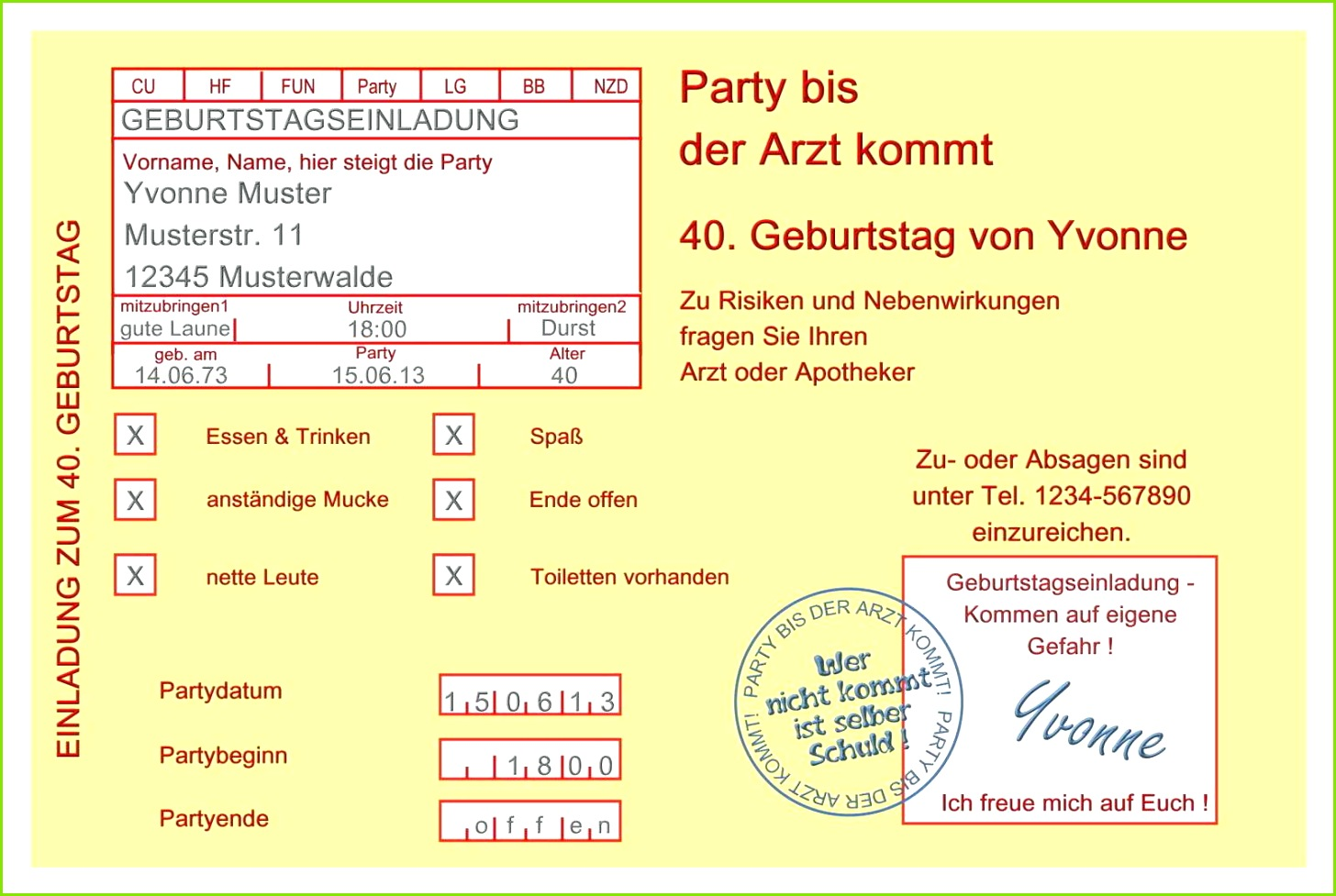 60 Geburtstag Einladung Vorlagen Vorlagen Einladung Geburtstag Kostenlos Einladungskarten Vorlagen 60 Geburtstag Einladung