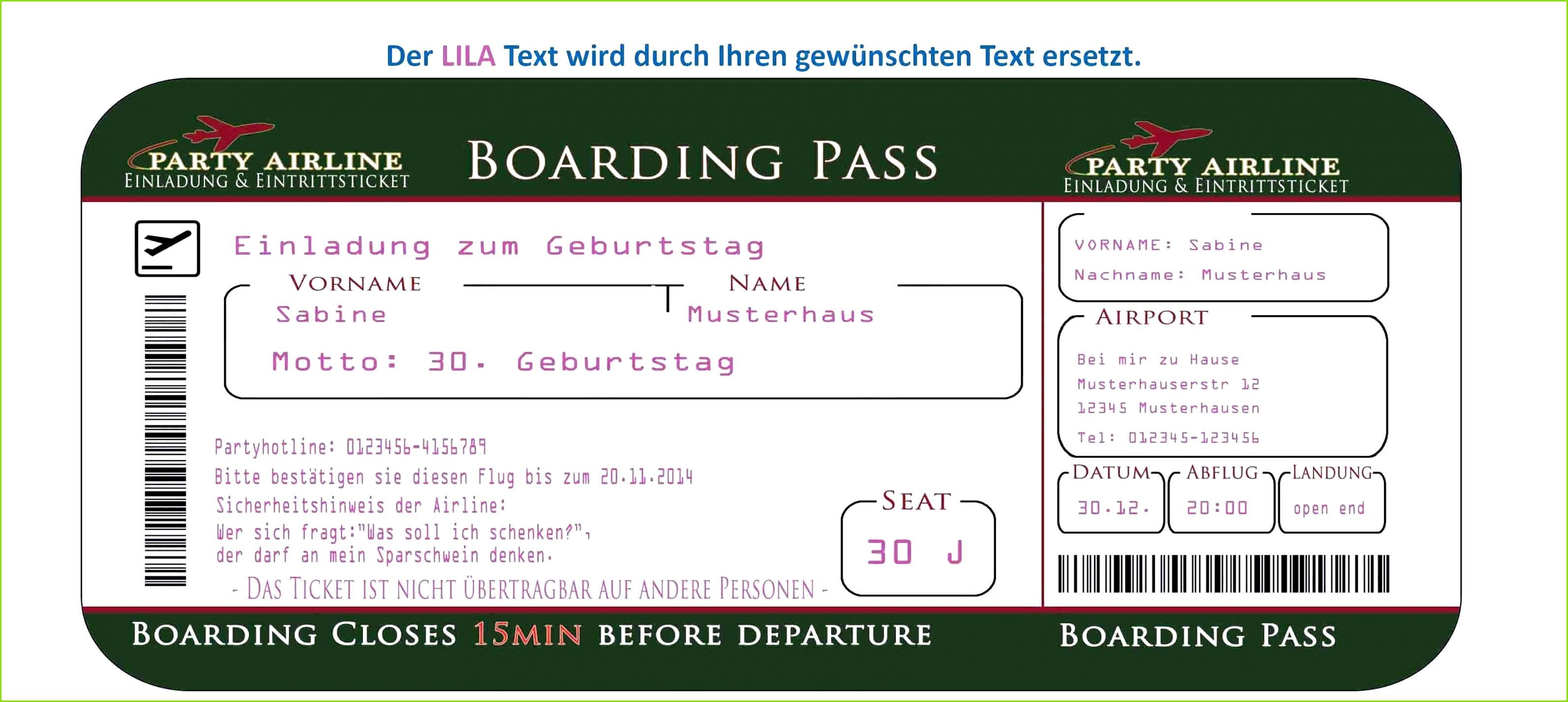 Muster Einladungskarten Geburtstag Inspirierend Einladungskarten Vorlagen Geburtstag Vorlagen Einladungen 0d