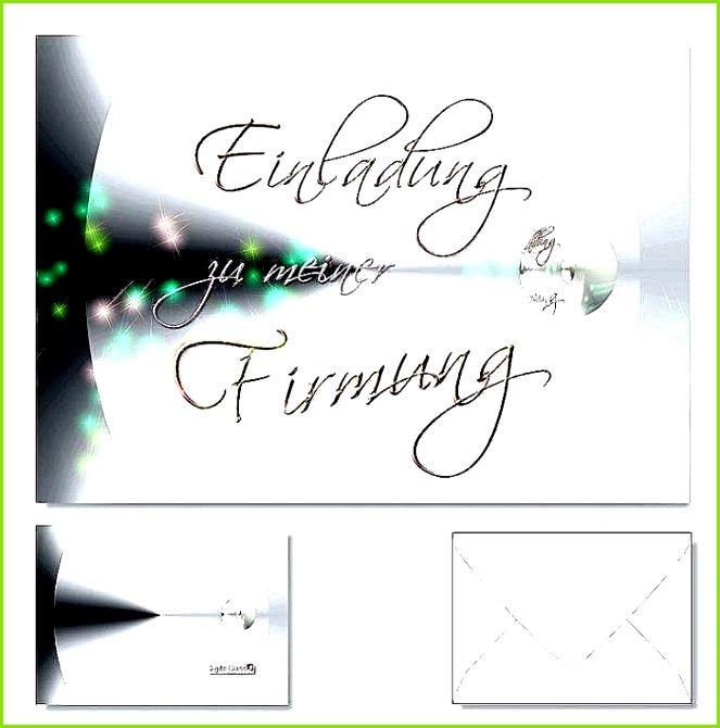 Einladungskarten Kommunion Vorlagen Einzigartig Kommunion Karten Zur Firmung Herunterladen Cool Inspirierend Karten Konfirmation Hochzeitskarte Ideen