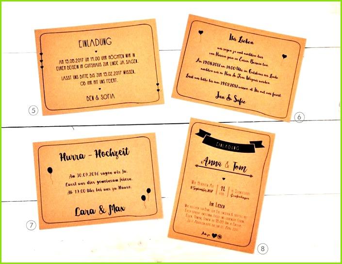 Firmung Karten Zum Ausdrucken Kostenlos Einladungskarten Hochzeit Kostenlos Beschreibung Kostenlose Vorlage