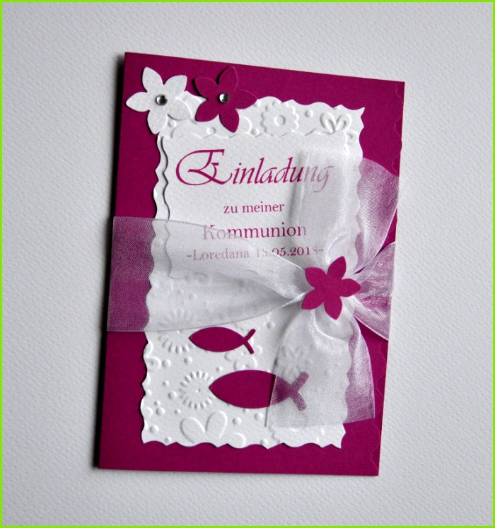 Einladungskarten Hochzeit Vorlagen Design Einladungen Einladung Vorlage Einladung Zum Einladung Richtfest 0d