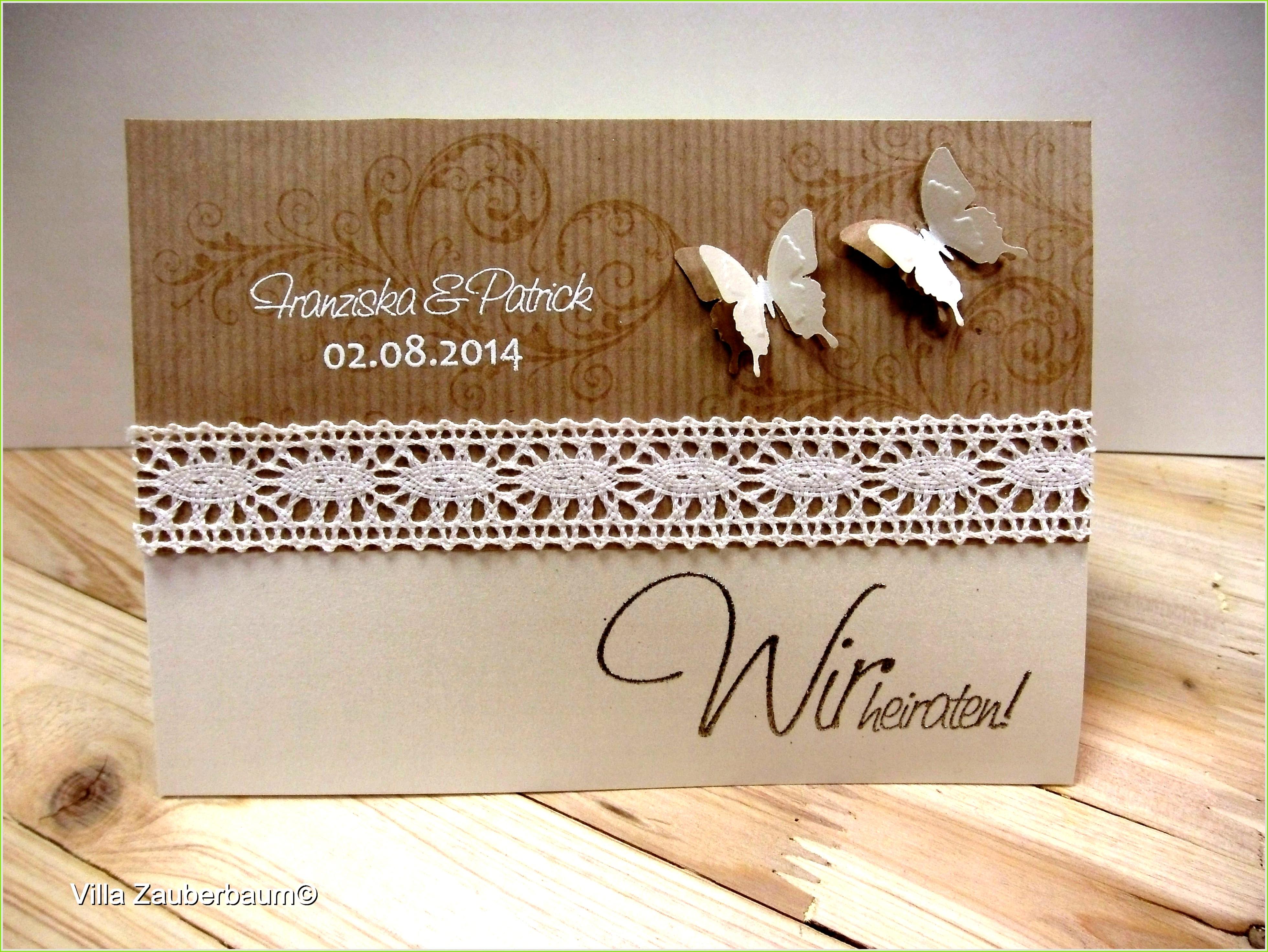 Einladungskarten Hochzeit Vorlagen Beschreibung Muster Einladungskarten Hochzeit Download Media Image 0d 59 82