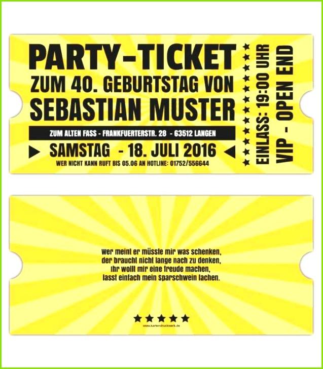 Einladungen 40 Geburtstag Einladungskarten Vip Vip Einladung Kreative Einladungen Einladung