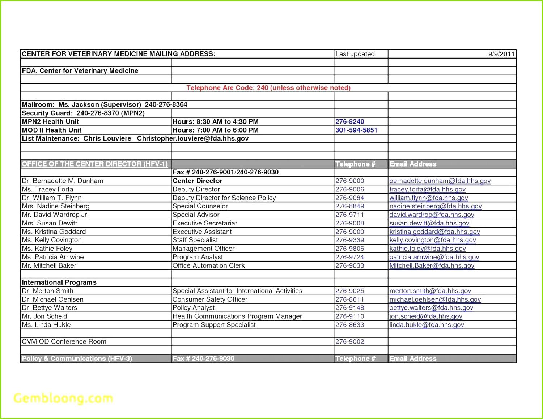 25 Druckbare Einnahmen Ausgaben Excel Vorlage Kleinunternehmer