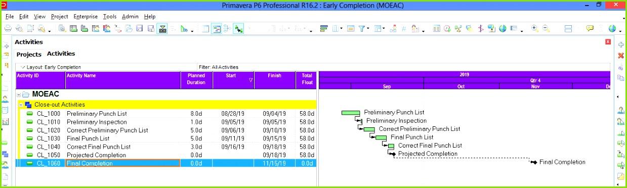 Einnahmen Ausgaben Excel Vorlage Kleinunternehmer Sammlungen Von Excel Vorlage Rechnung