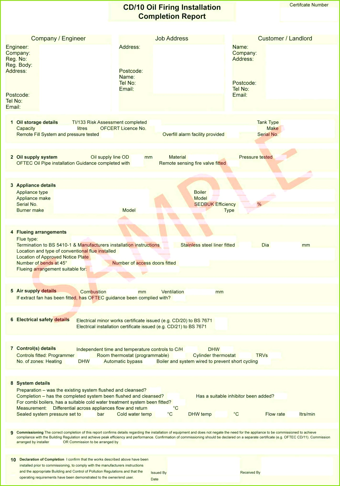 Einnahmen Ausgaben Excel Vorlage Kleinunternehmer Herunterladbare Einnahmen Ausgaben Rechnung Excel Vorlage Neu Kostenlose Excel 25