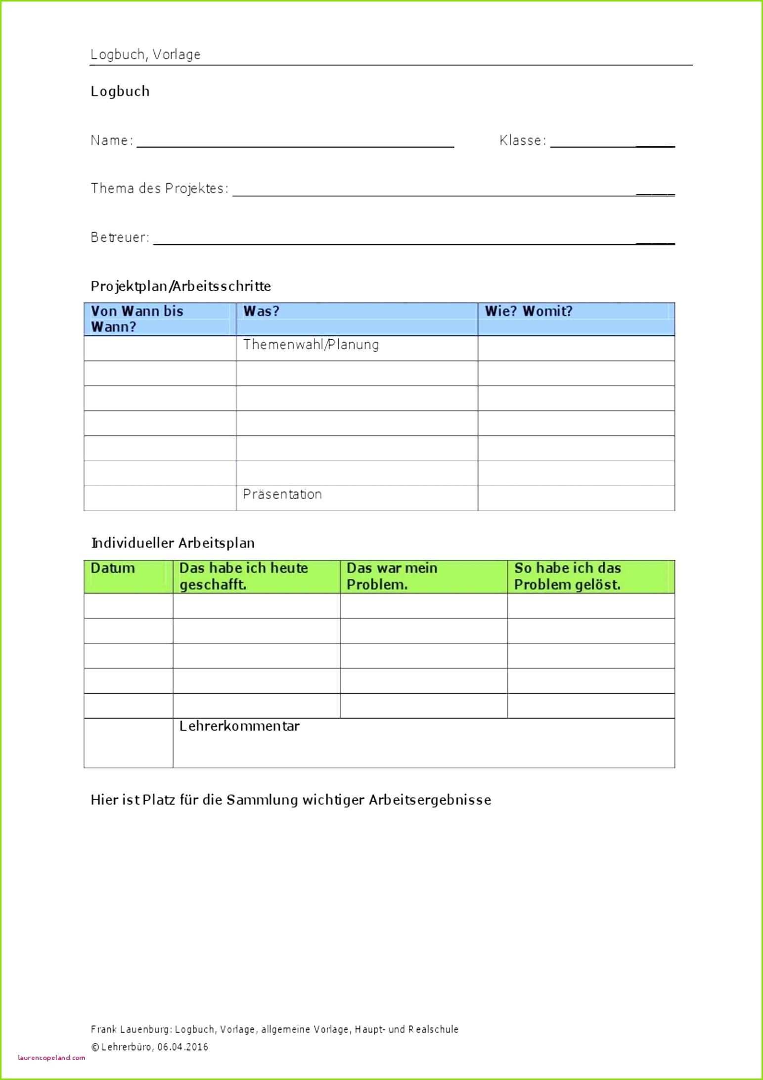 Dienstplan Vorlage Excel Kostenlos mit Different Arbeitsplan Vorlage Kostenlos Download 60 Dienstplan Excel Vorlage