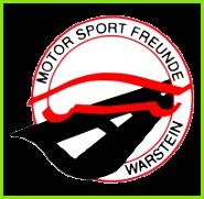 Motor Sport Freunde Warstein e V im ADAC