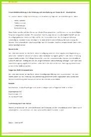 Datenschutzrechtliche Einwilligungserklärung Muster en