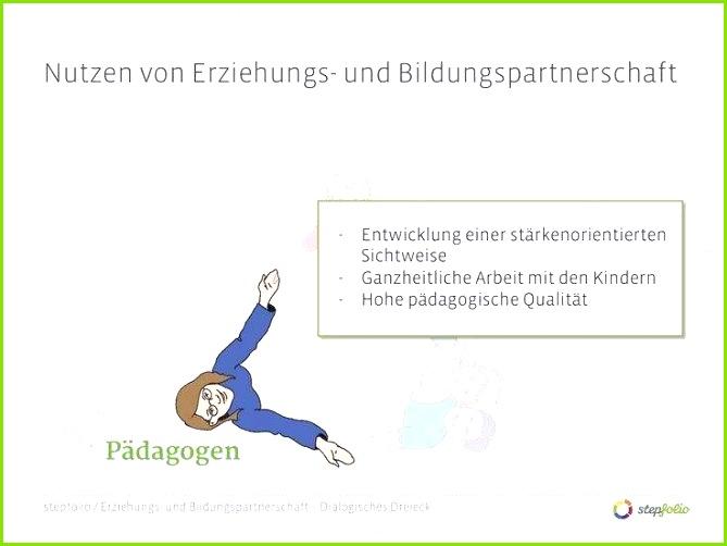 Kündigung Kindergarten Muster Frisches Elterngespräch Kindergarten Vorlage