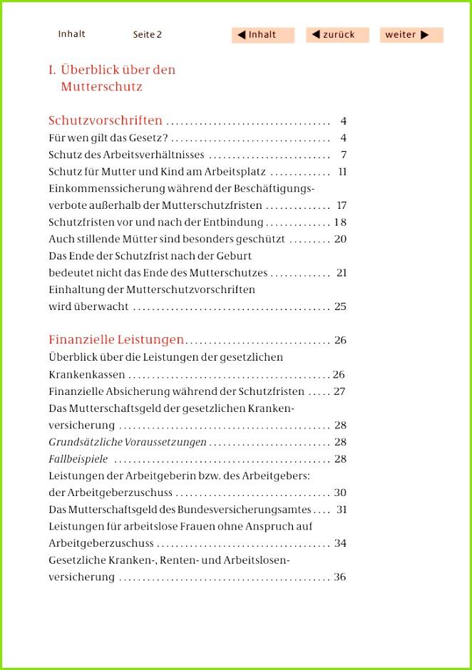 Elternzeit Vorzeitig Beenden Wegen Mutterschutz Vorlage 54 Schön Galerie Vorzeitige Beendigung Elternzeit Wegen