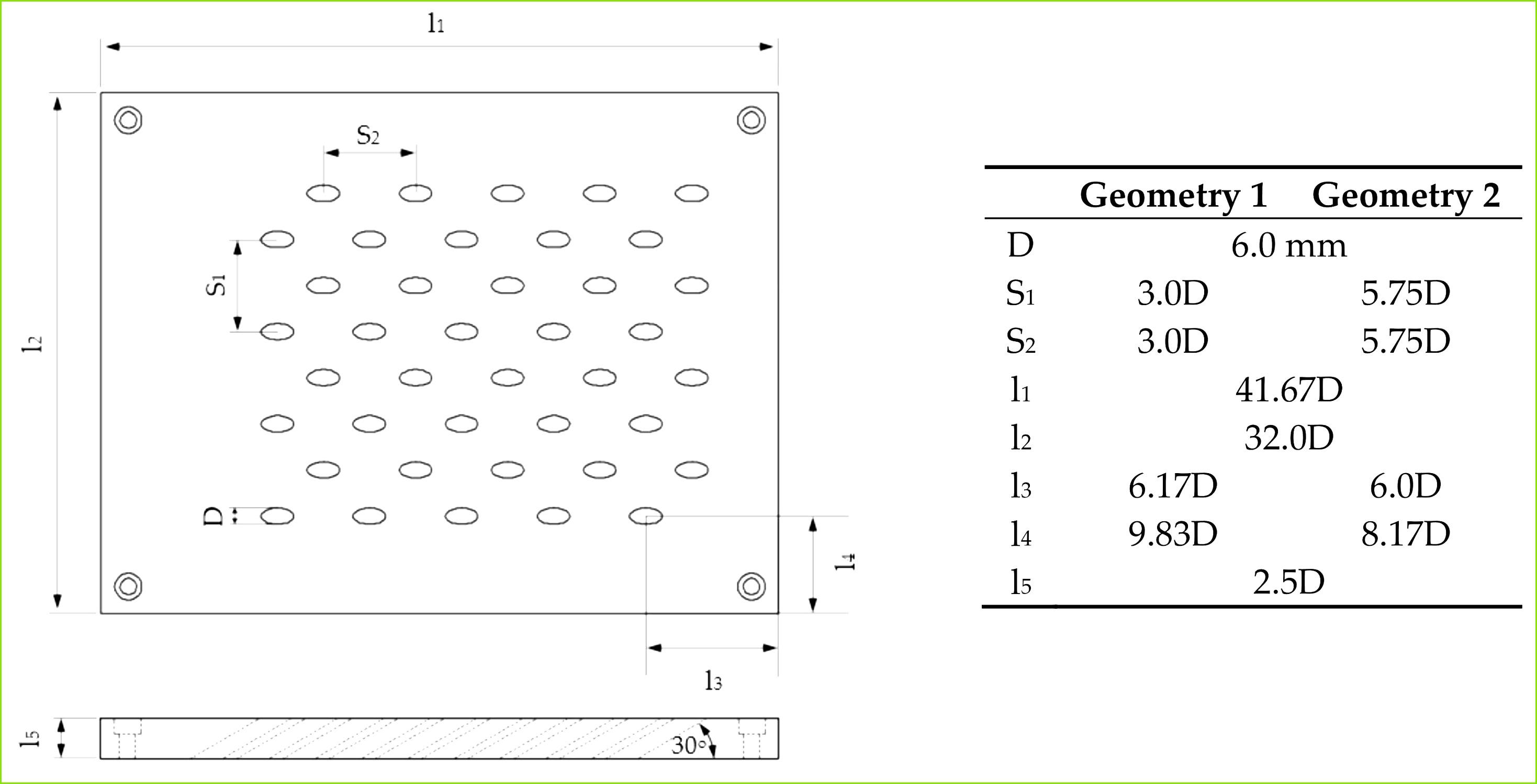 Schreibschrift Buchstaben Zum Ausdrucken Typen Padp Script 001 Friedlich Namen Schreiben Lernen Vorlagen
