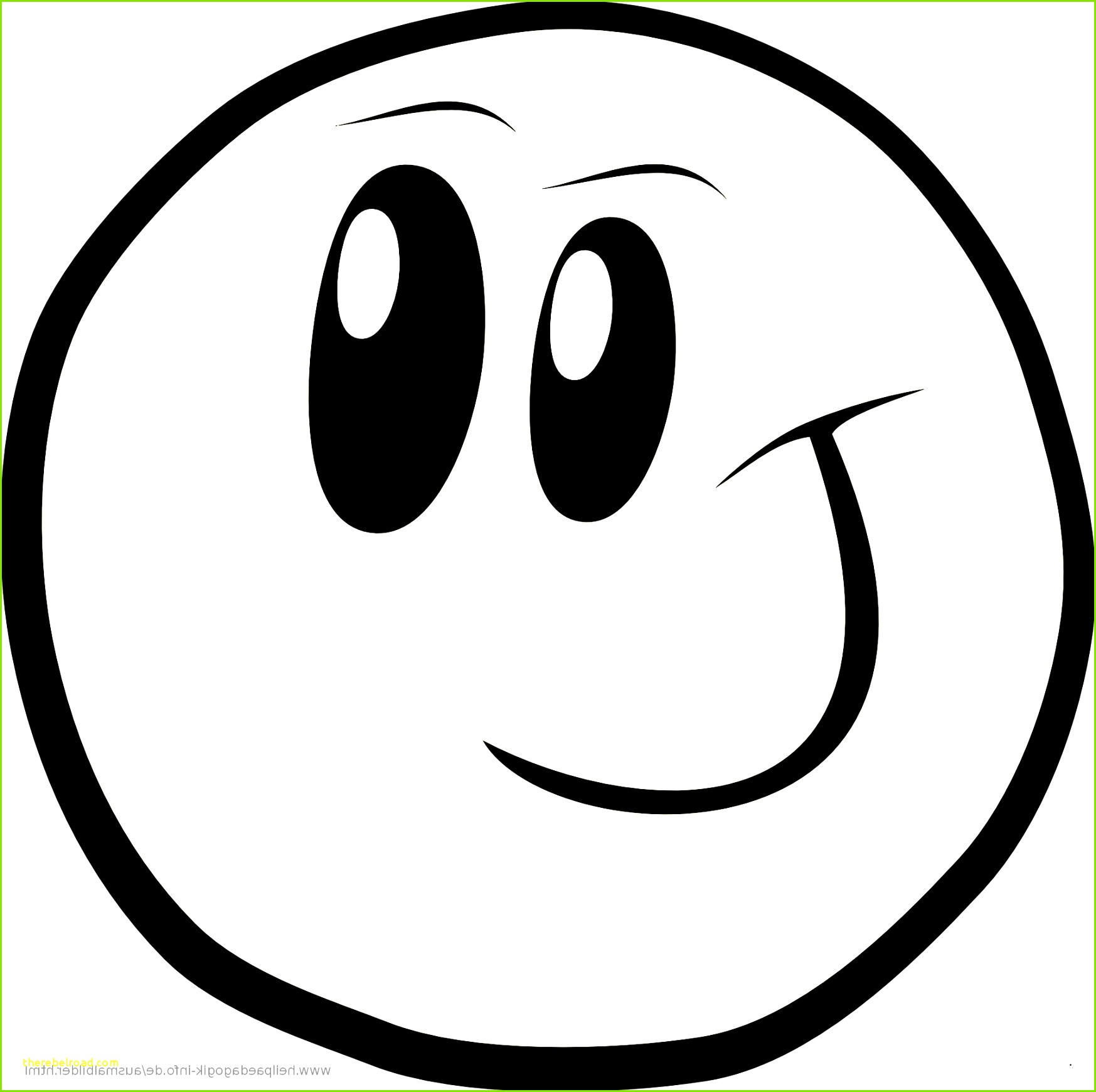 37 Smiley Ausmalbilder Scoredatscore Luxus Emoji Ausmalbilder