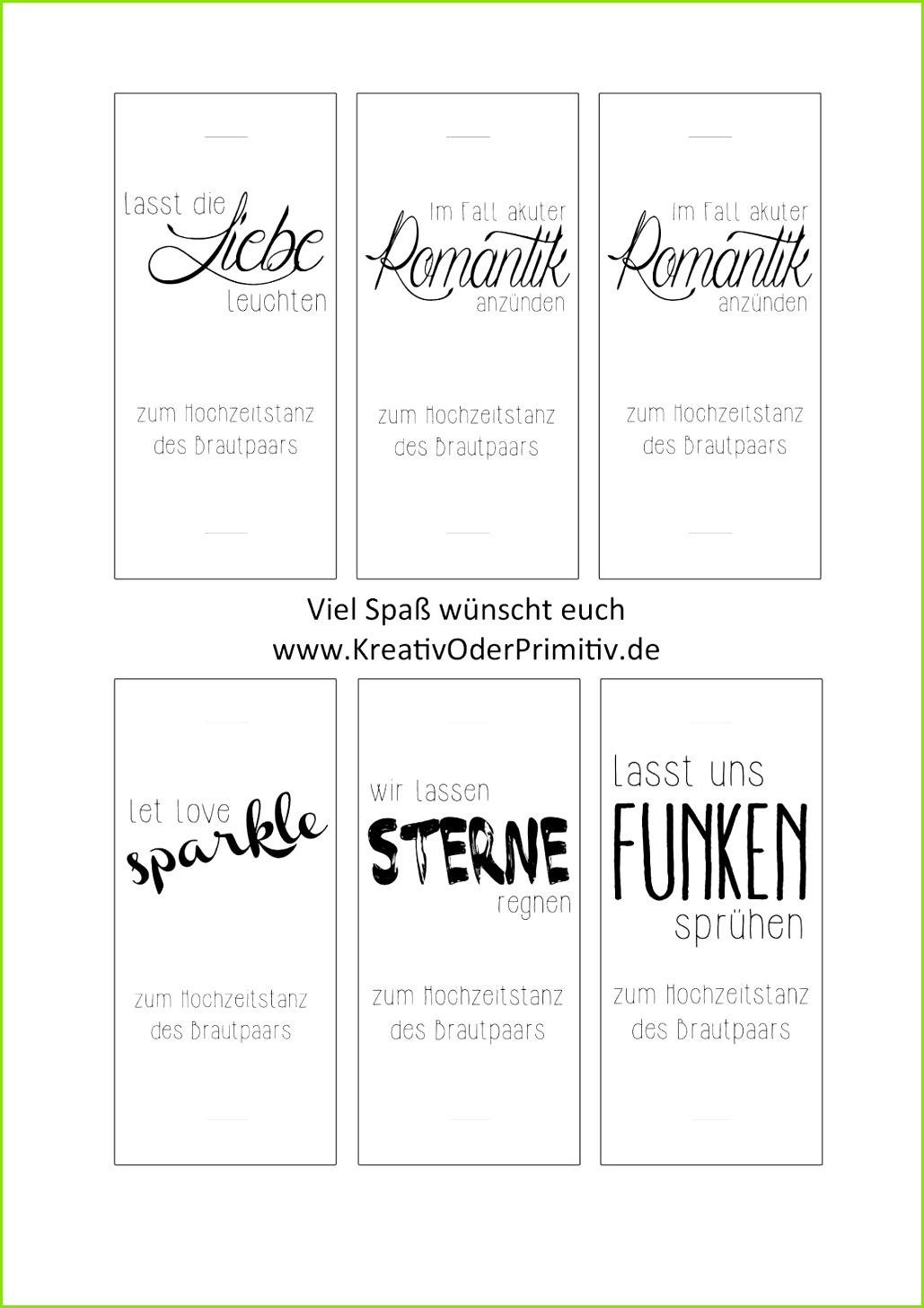 Engel Vorlagen Zum Ausdrucken Kostenlos Vorlage Hochzeitskarte Neu Media Image 0d 59 82 Hochzeitsordner