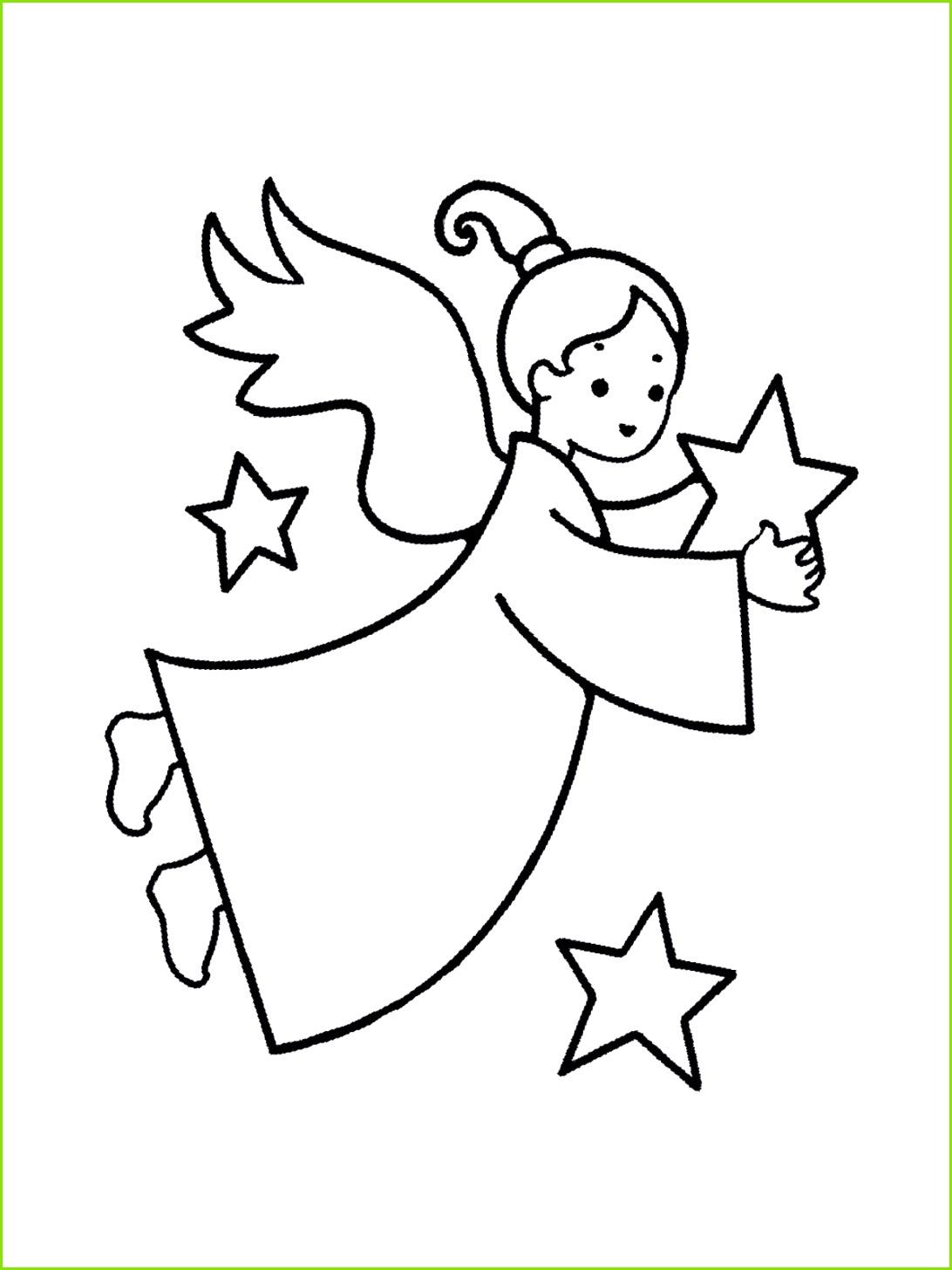 Engel Bilder Zum Ausdrucken Kostenlos Unique Image Engel Vorlagen Zum Ausdrucken Kostenlos