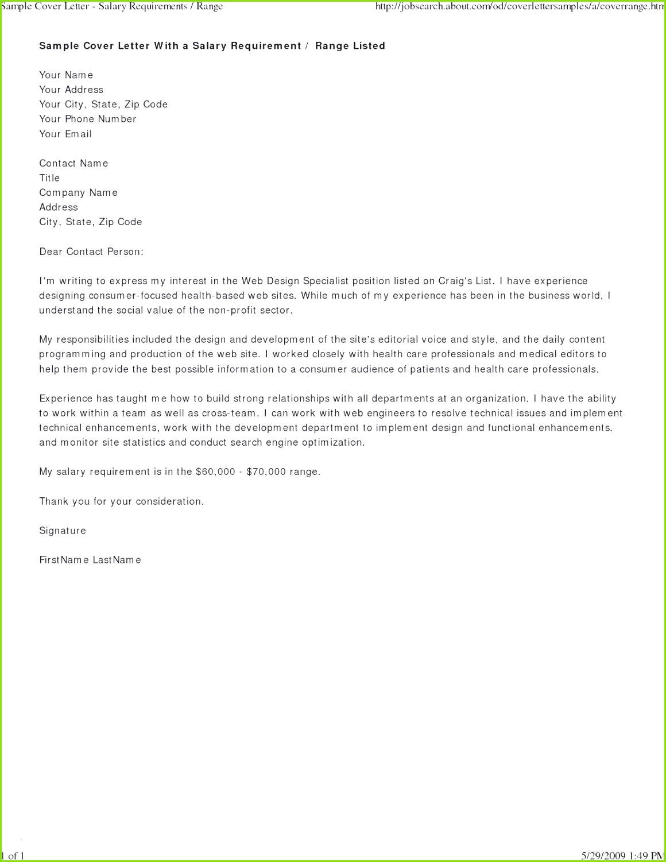 E Mail Bewerbung Vorlage Neu Englische Email Muster Briefe Und Schön Bewerbung Vorlage