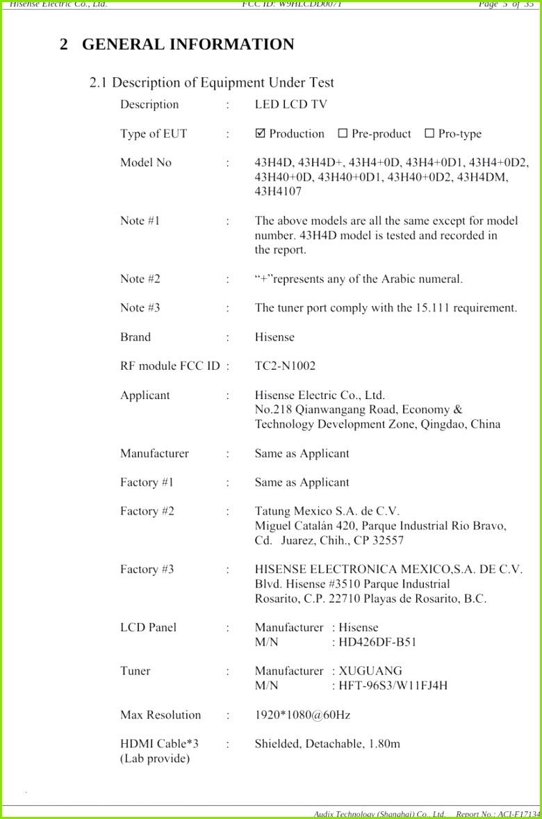 15 Englischer Cv Muster