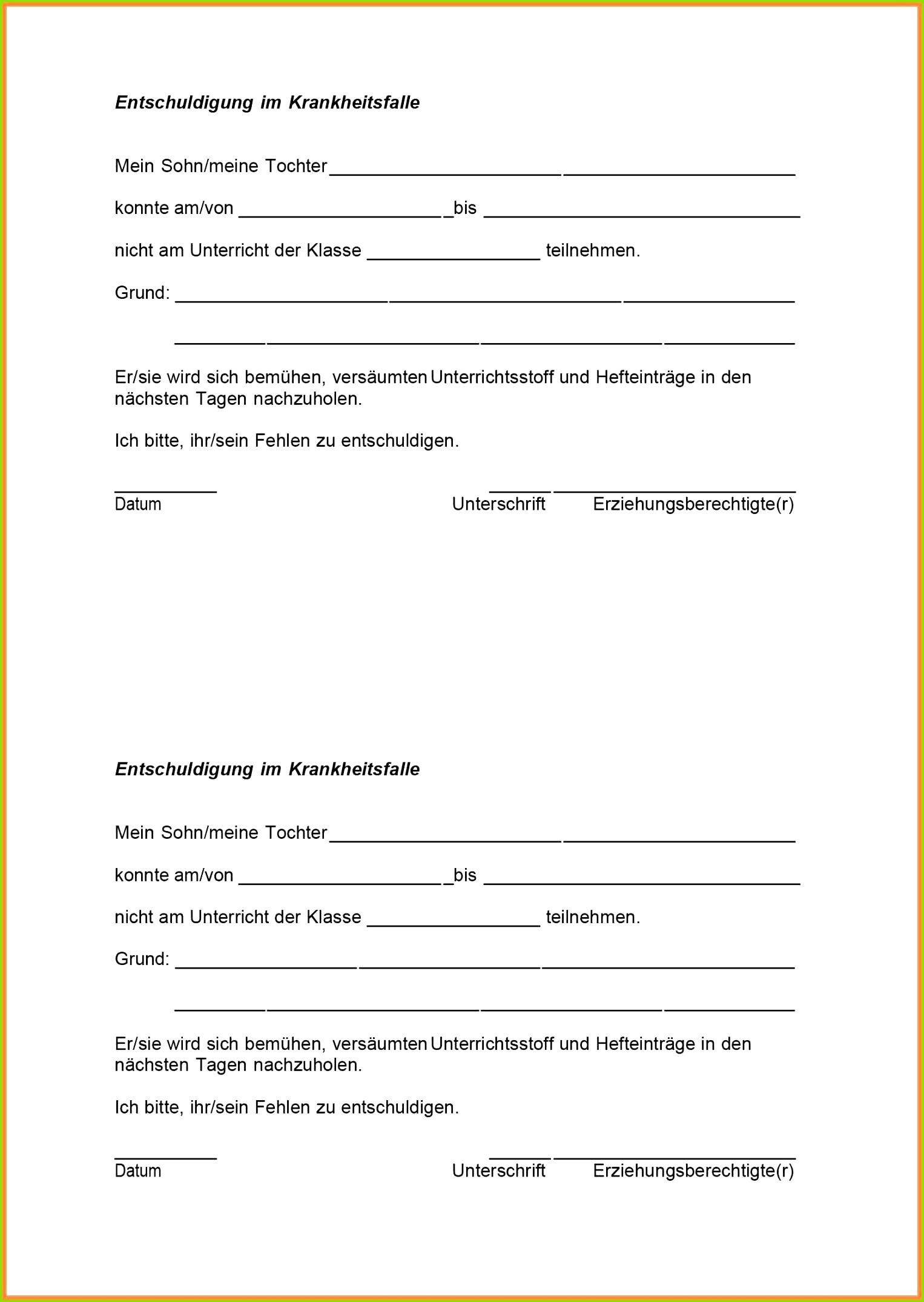 entschuldigung schule vorlage pdf 15 wie schreibt man ein wie schreibt man entschuldigung fuer schule