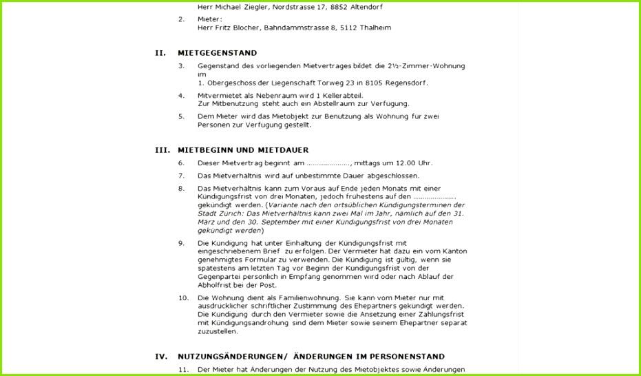Thuetimescityparkhill Eon Kündigung Vorlage Die Fabelhaften Kündigung Energieversorger