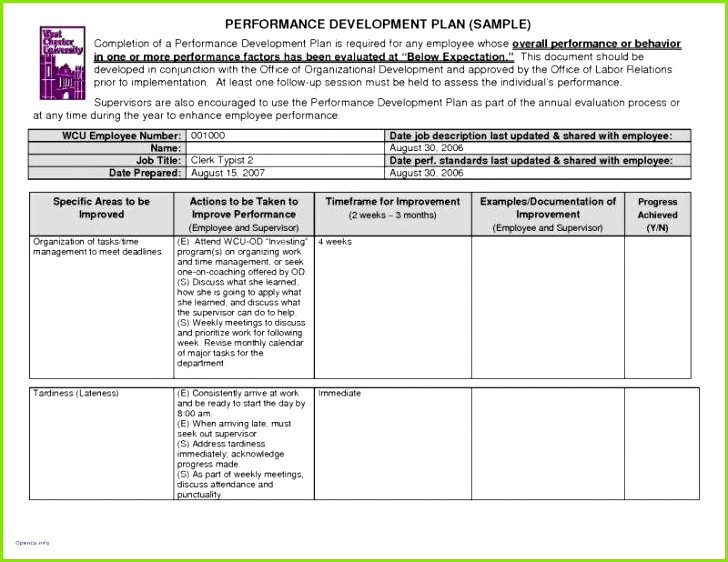 Marketing Action Plan Template Excel Lovely Business Plan Excel Template Free Download Unique Marketing Action