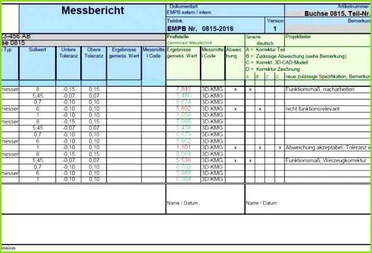 Erstmusterprüfbericht Vda Vorlage Download Wunderbar Camminadi Messtechnik Lohnmessung Im Münsterland Und