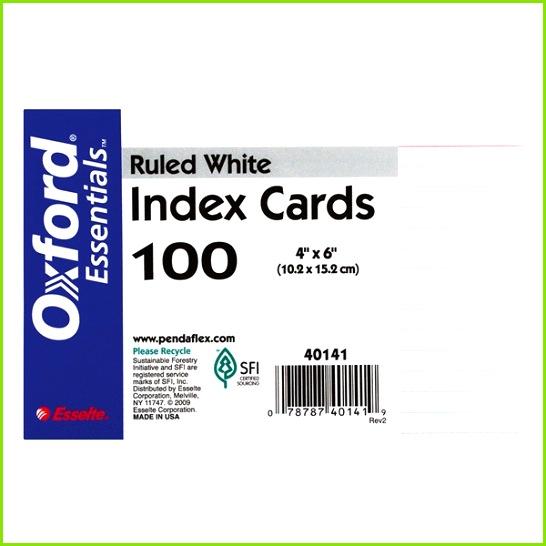 3—5 Postcards Pendaflex Template Gallery 49 Luxury 3—5 Cards Template Template