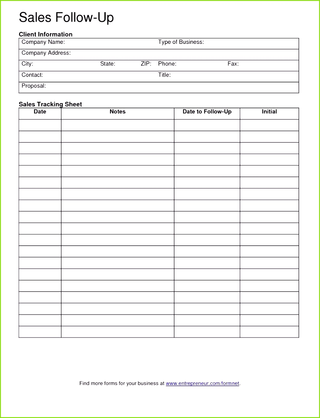 6 Dienstplan Excel Vorlage Gastronomie Essenseinladungen