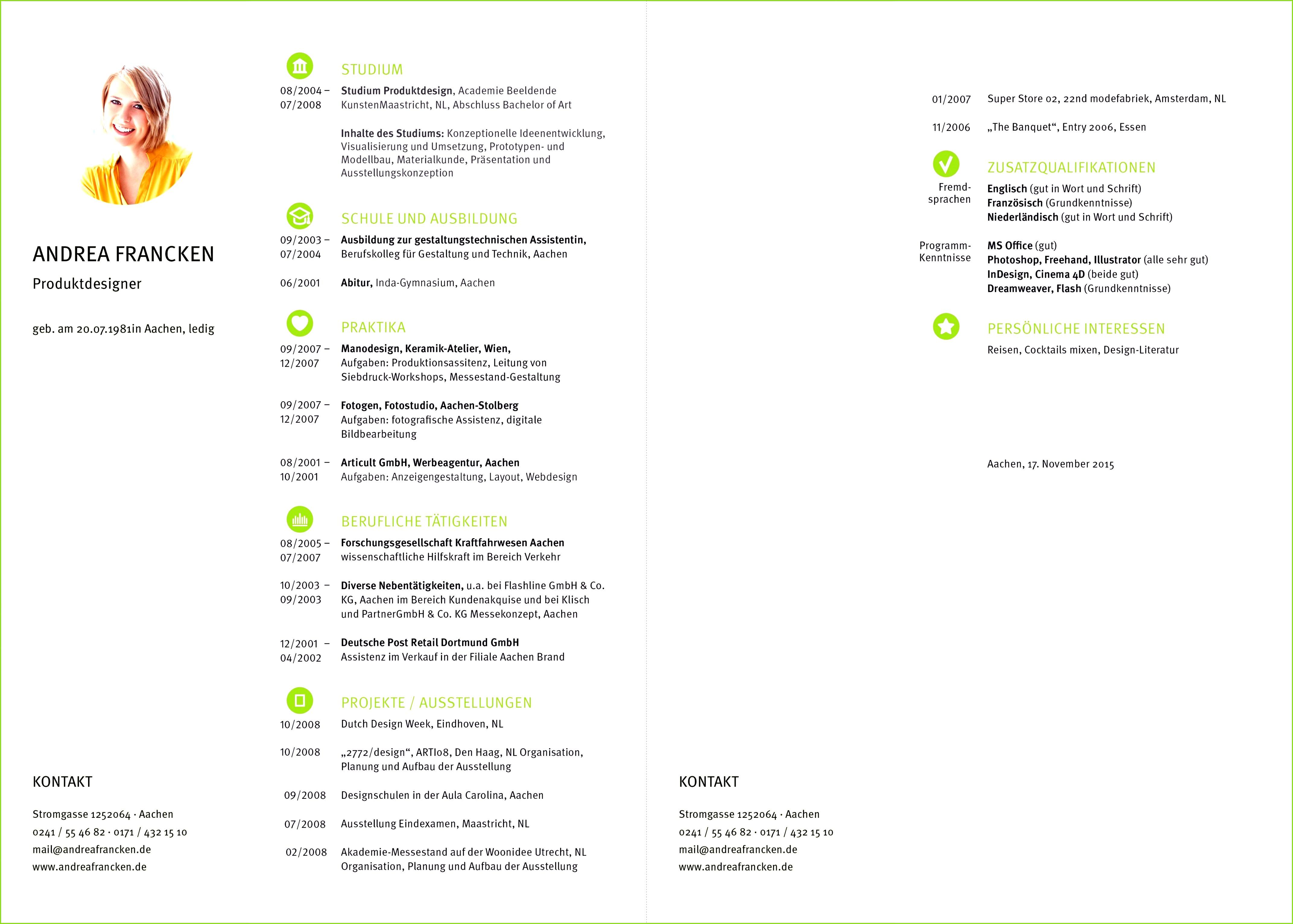 42 architektur wissenschaftlicher lebenslauf vorlage 19 awesome roll up banner basis ausstellerserviceformulare 2012 40 motiv lebenslauf muster praktikum