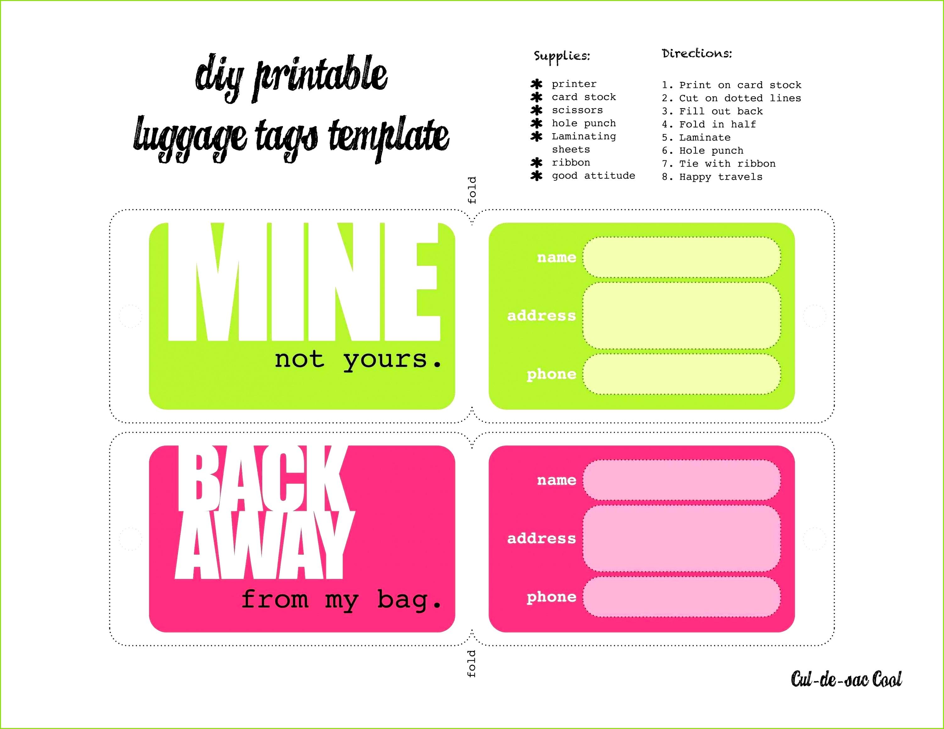 Vintage Etiketten Vorlagen 1 X 2 Label Template Luxury Aufkleber Vorlage Resume Cover Center