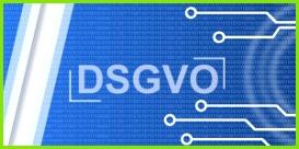 Die Datenschutz Grundverordnung DSGVO kommt und jeder Verein erhebt persönliche Daten um zu funktionieren Doch was bedeutet neue Verordnung für
