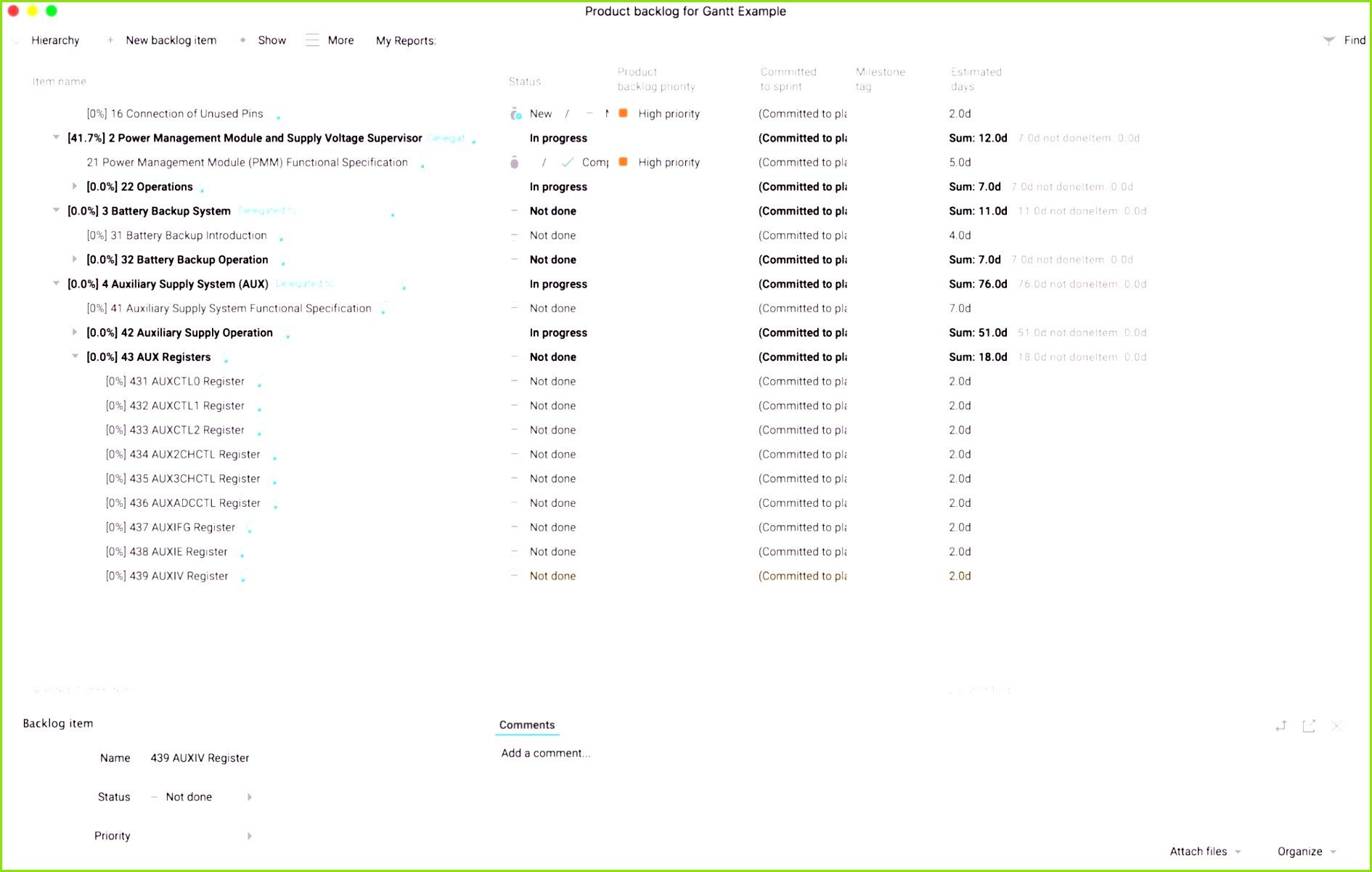 Eur Excel Vorlage Einzigartig 10 Dashboard Vorlage Ssbyitvgqcdi yhg