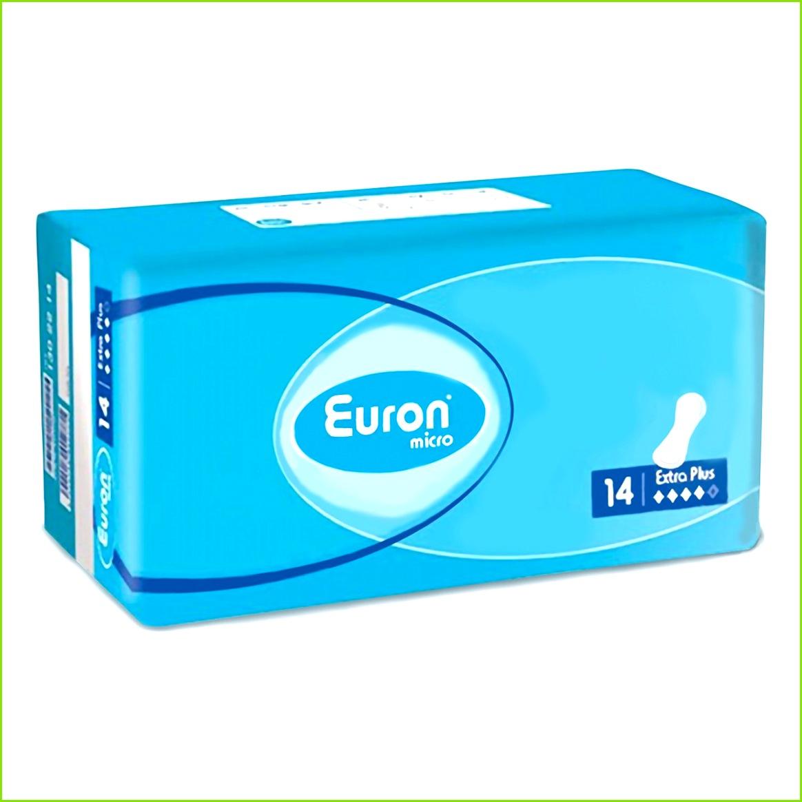 Euron Flex Extra Plus