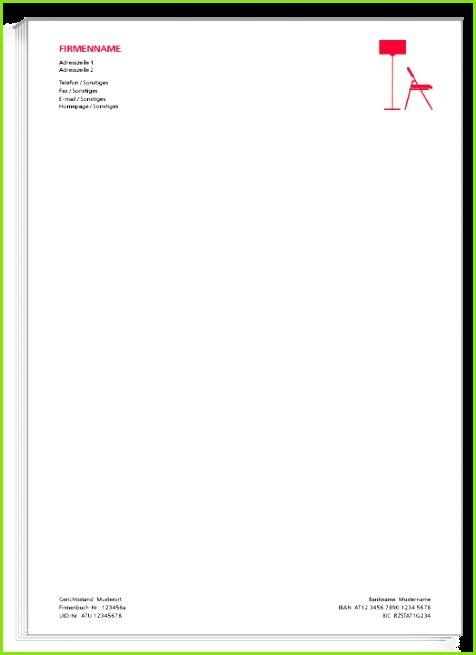Individuell bedruckte Schreibblöcke jetzt online bestellen schreibblöcke schreibblock onlinedruckerei vorlagen bau innendesign schreibblöcke