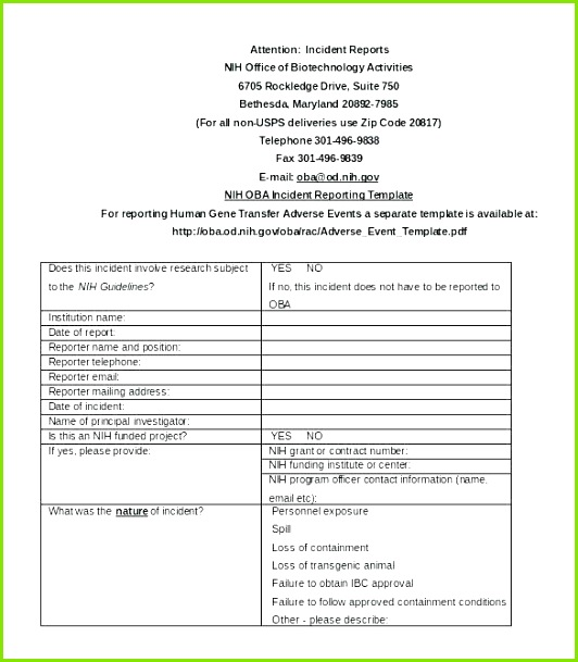 construction risk assessment template analysis example sample draw