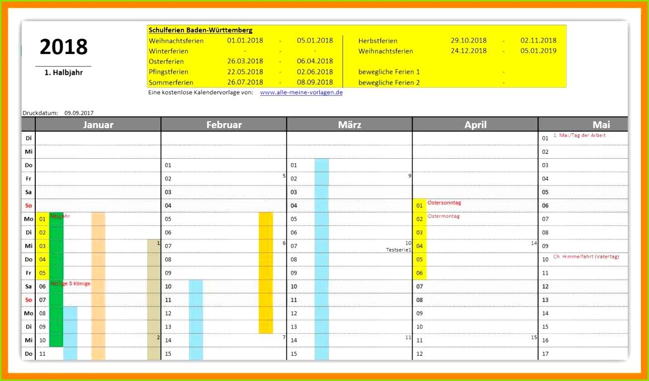 Excel Arbeitszeitnachweis Vorlagen 2019 bezüglich Recent 10 Excel Arbeitszeitnachweis Vorlagen 2018 Annasslant
