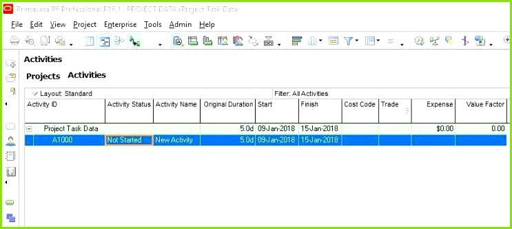 Excel Datenbank Vorlage formel 14 Excel Vorlage Adressverwaltung Brillanten Adressdatenbank Excel Vorlage