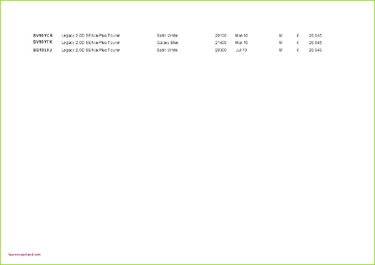 Gantt Chart Example Pdf or Schichtplan Excel Vorlage Zeitstrahl Excel Vorlage Gantt Chart