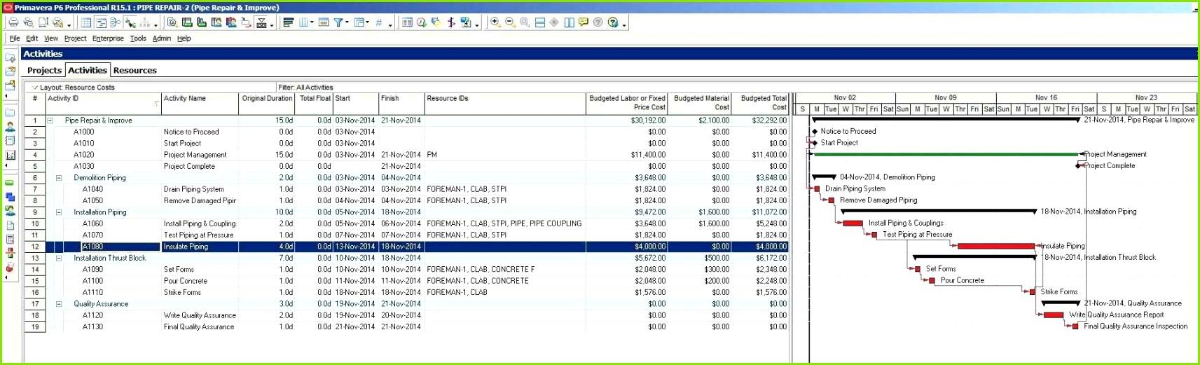 Rauchmelder Protokoll Vorlage Neu Excel Eingabemaske Vorlage