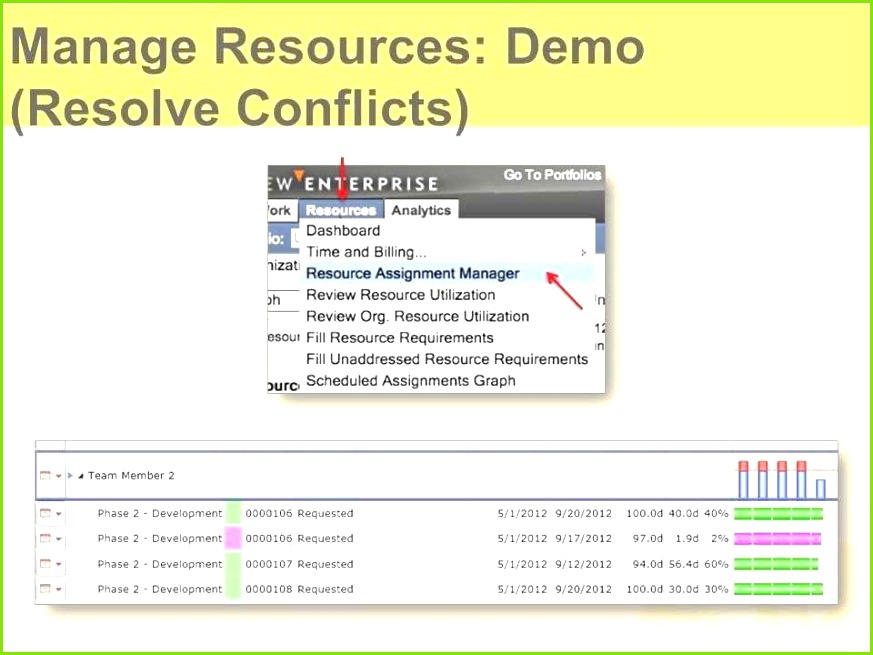 Excel Projektplan Erstellen Design 28 Project Plan Template Excel Ideas From 531 Template