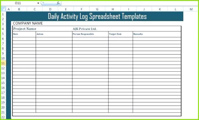 Kostenlose Vorlagen Vorlagen Lebenslauf Projektmanagement vorlagen Protokolle Probe Fortsetzen Tägliche Aktivitäten Resume Beispiele