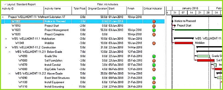 Excel Vorlagen Kalender 9 Kalender Excel Vorlage Btxtky