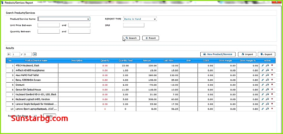 Rechnung Schreiben Vorlage Sammlungen Von Vorlage Rechnung Excel Inspiration 12 Excel Vorlagen Kostenlos Rechnung Schreiben Vorlage