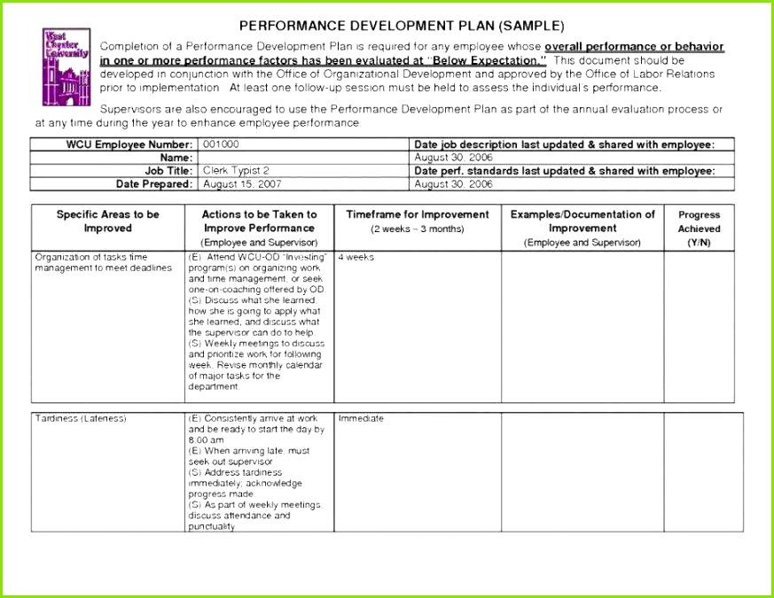 Kalkulation Gastronomie Excel Freeware Excel Vorlagen Handwerk Kalkulation Kostenlos Stundensatz