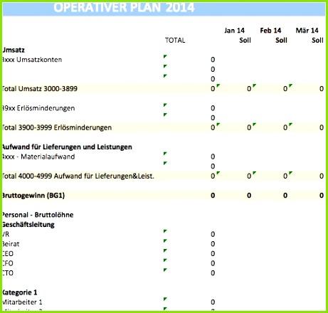Tankbuch Vorlage Excel Idee Excel Vorlagen Kostenaufstellung Angenehm Excel Vorlage Für
