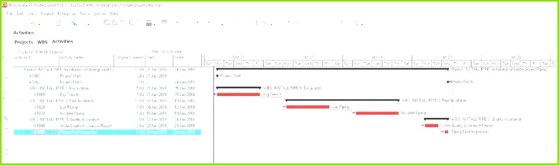 Gallery Kalkulation Excel Vorlage Kostenlos Vorlage Reisekostenabrechnung Excel Kostenlos Probe Schichtplan